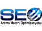SEO Yönetimi - Google SEO Danışmanı - Backlink