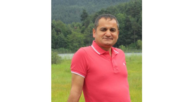 Aydemir'den 'Geri Gönderme Merkezi'ne Tepki