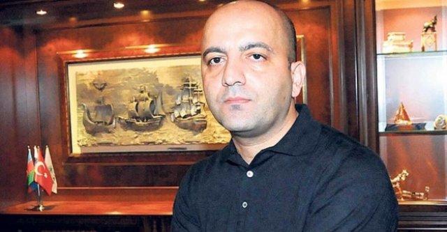 Cumhurbaşkanı Erdoğan'a Seslenerek ''Ev Hapsi'' İstediler