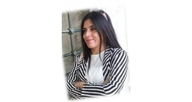 """Iğdırlı yazar Süheyla Karaca Hanönü 'Karaca Gözü"""" adlı kitap çıkardı"""
