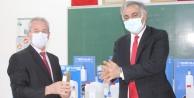 1000 Okul Projesi kapsamında Iğdır'da...