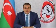 Azerbaycan#039;da yeni bir kamu kuruluşu olan Türk Yaşlılar (Ağsakkalar) Birliği (TAİB) kuruldu