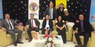 GALA TVnin bu haftaki konuğu Sefaköy Iğdırlılar Derneği oldu