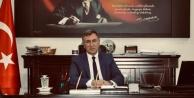 Genel Sekreter Akkuş#039;un bayram mesajı