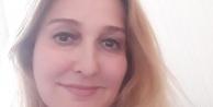 Hoşbeht Seidova: Ağdamlı kaçkınlar evlerine dönmeye hazırdır