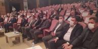 MHP Iğdır İl Başkanlığı kongresi yapıldı