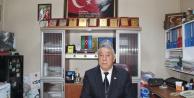 SERDAR ÜNSAL '24 NİSAN BİR ERMENİ...