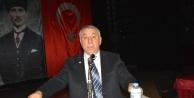 Serdar Ünsal, Ermeniler soykırımcı bir millettir