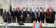 Türk Yaşlılar (Ağsakkalar) Birliği (TAİB)İlk toplantısını yaptı