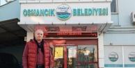 ASİMDER'DEN RUSYA TELEVİZYONU HTB'YE TEPKİ…