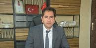 """CANER TAZEGÜN'DEN MÜJDE"""" ANJİYO ÜNİTESİNİN MONTAJI YAPILDI '"""