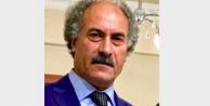 İŞ ADAMINDAN 'BİZ BİZE YETERİZ TÜRKİYEM' KAMPANYASINA DESTEK