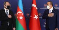 Türkiye-Azerbaycan arasında kimlik kartı dönemi