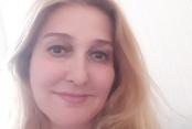 Hoşbeht Seidova: Ağdam'lı kaçkınlar evlerine dönmeye hazırdır