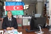 """Ünsal,""""Western Armenia (Batı Ermenistan ) TV kanalı rahat durmuyor"""
