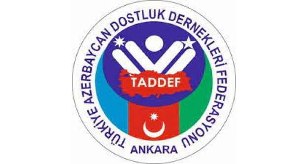 """28 Mayıs: Toprağın 'CAN"""", vatanın AZERBAYCAN oluşudur."""