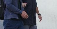 Iğdır merkezli FETÖ operasyonu: 7 gözaltı