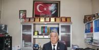 "SERDAR ÜNSAL"" 2 GAZETECİNİN KATİLİ ERMENİSTANDIR"""