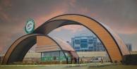 Üniversitemiz Bünyesinde 3 Yeni Yüksek Lisans Programı Açıldı