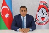 Azerbaycan'da yeni bir kamu kuruluşu olan Türk Yaşlılar (Ağsakkalar) Birliği (TAİB) kuruldu